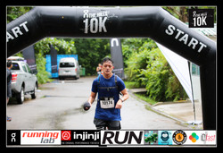 2018_On The Hills 10K_AndyCF_3955