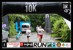 2018_On The Hills 10K_AndyCF_4034