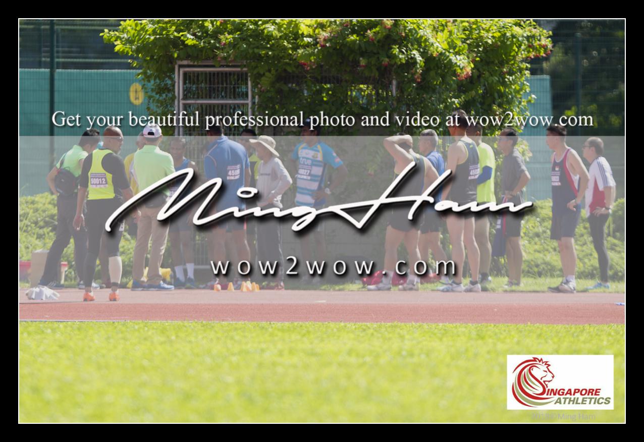 2018_Singapore Masters_0467 [Runners at start]