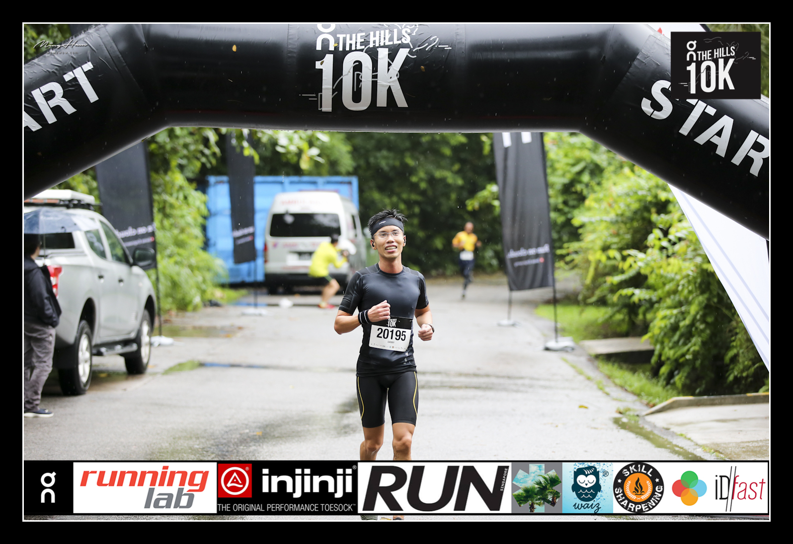 2018_On The Hills 10K_AndyCF_3131