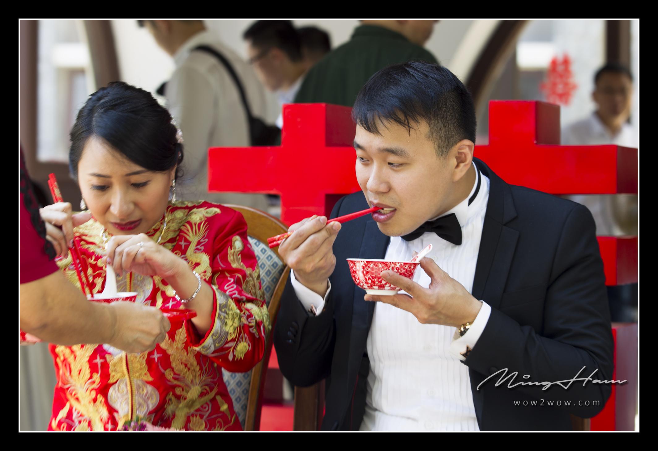 2017_Grace Wedding_0446