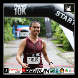 2018_On The Hills 10K_AndyCF_2938
