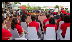 2018 National School Games Track & Field Championships_0112