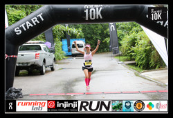2018_On The Hills 10K_AndyCF_4608