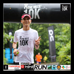 2018_On The Hills 10K_AndyCF_4277