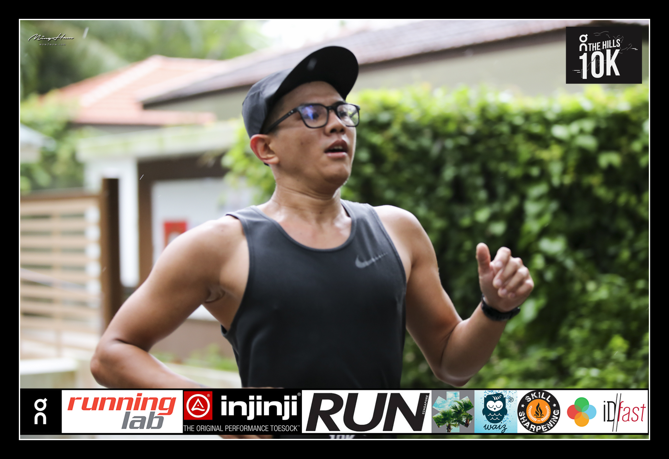 2018_On The Hills 10K_AndyCF_3760