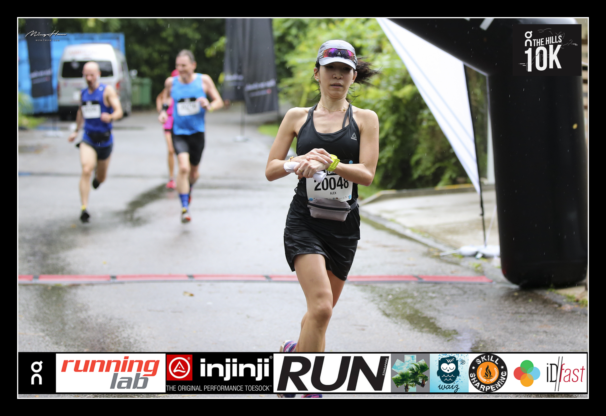 2018_On The Hills 10K_AndyCF_3675