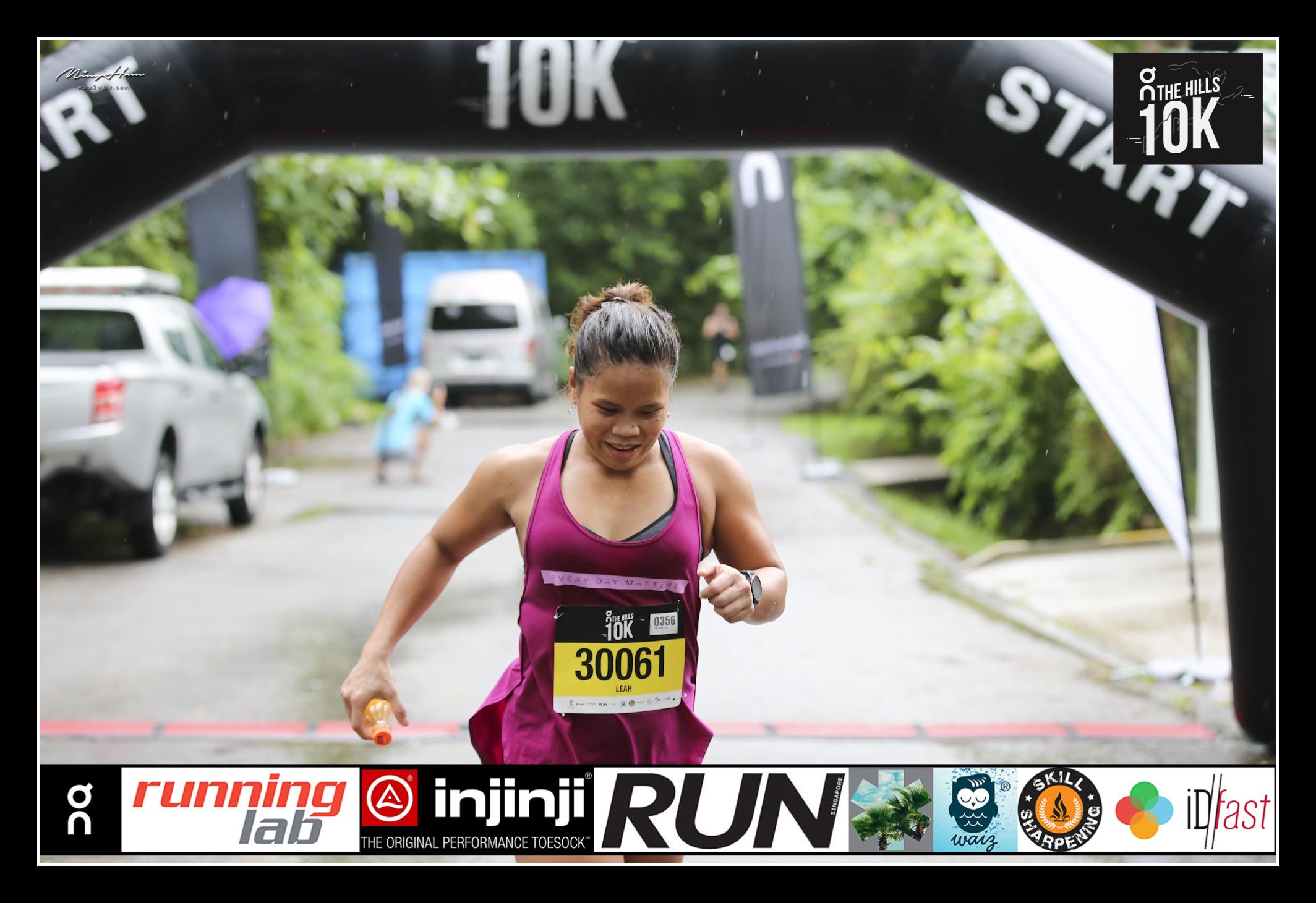 2018_On The Hills 10K_AndyCF_4090