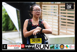 2018_On The Hills 10K_AndyCF_3648