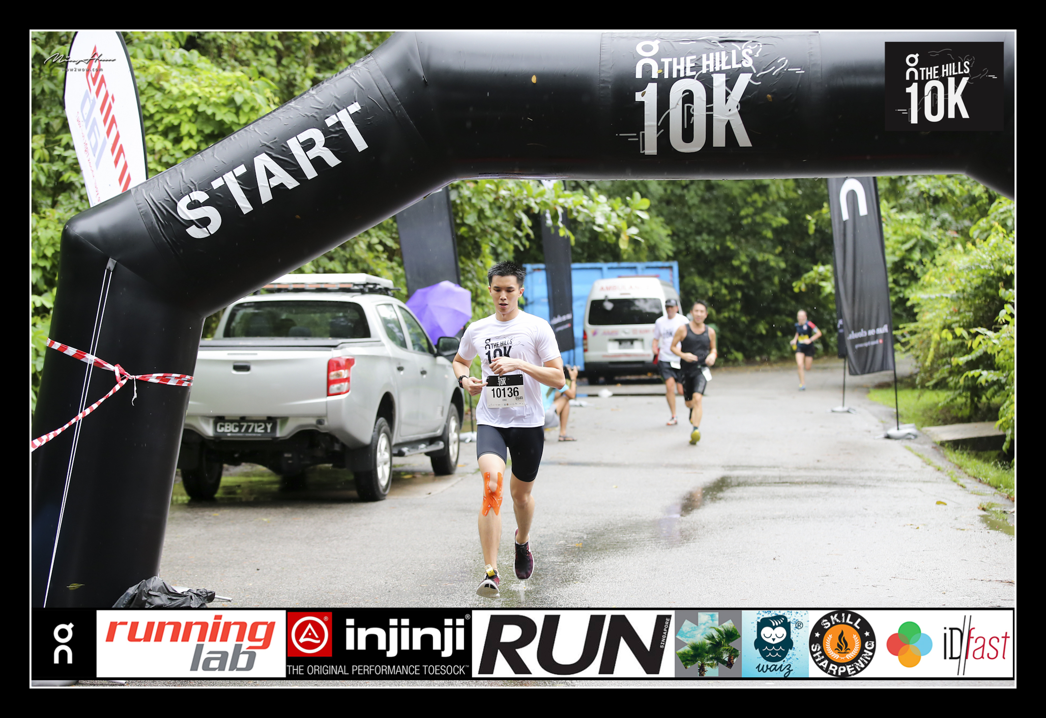 2018_On The Hills 10K_AndyCF_4094