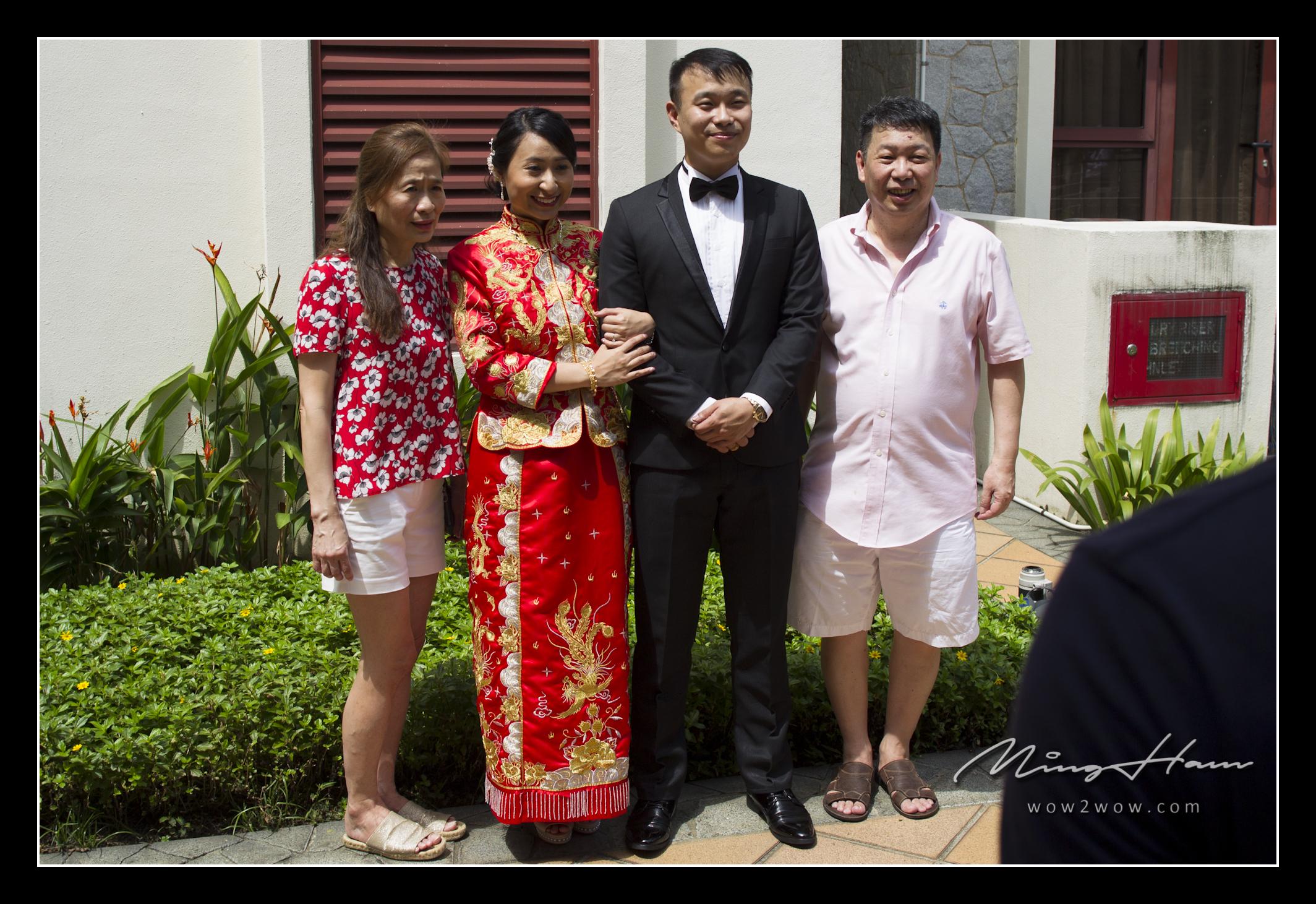 2017_Grace Wedding_0782