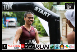 2018_On The Hills 10K_AndyCF_2940