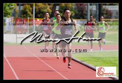 2018_Singapore Masters_0662 [Men M35+ 800m running 35007 winner]