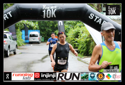 2018_On The Hills 10K_AndyCF_3953