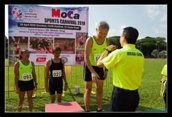 2018_MOCA Sports carnival_MingDSLR_2374