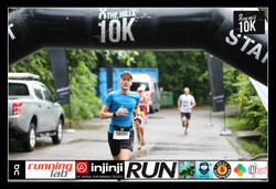 2018_On The Hills 10K_AndyCF_3374