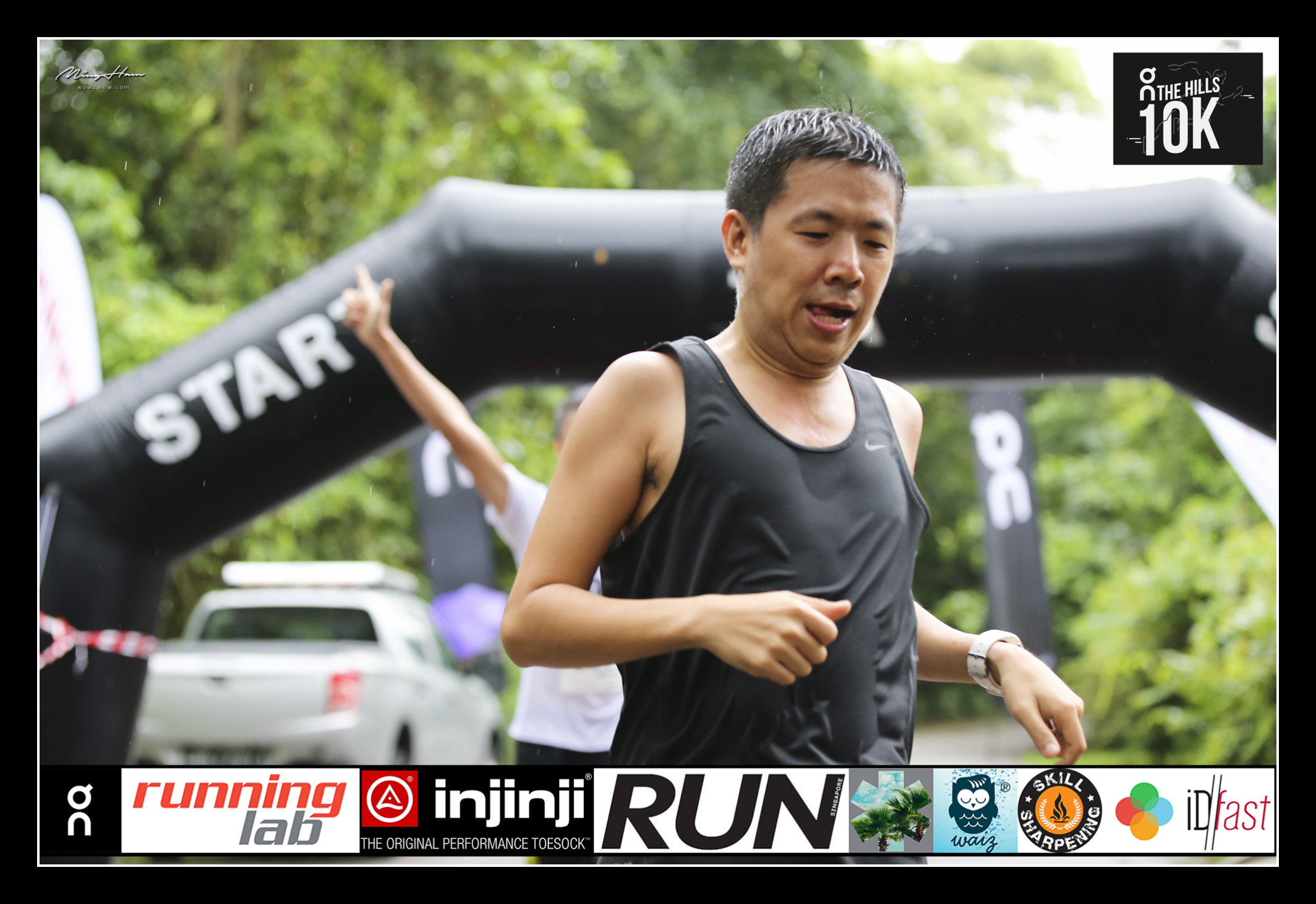 2018_On The Hills 10K_AndyCF_4220