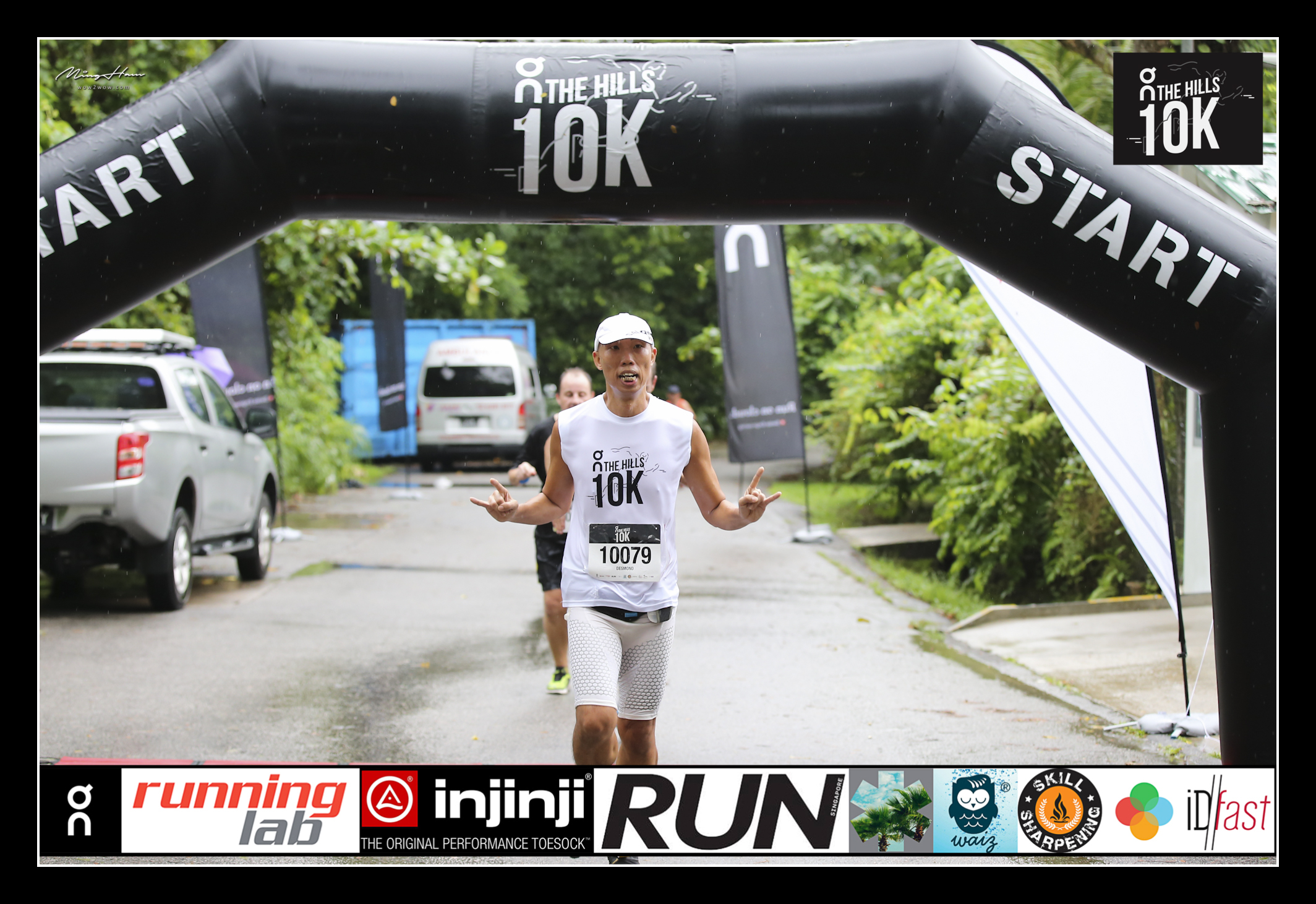 2018_On The Hills 10K_AndyCF_3895