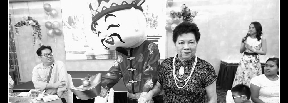 2019_Mdm Chiang 80th Birthday_6D2_0304.j