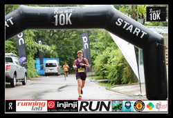 2018_On The Hills 10K_AndyCF_4260