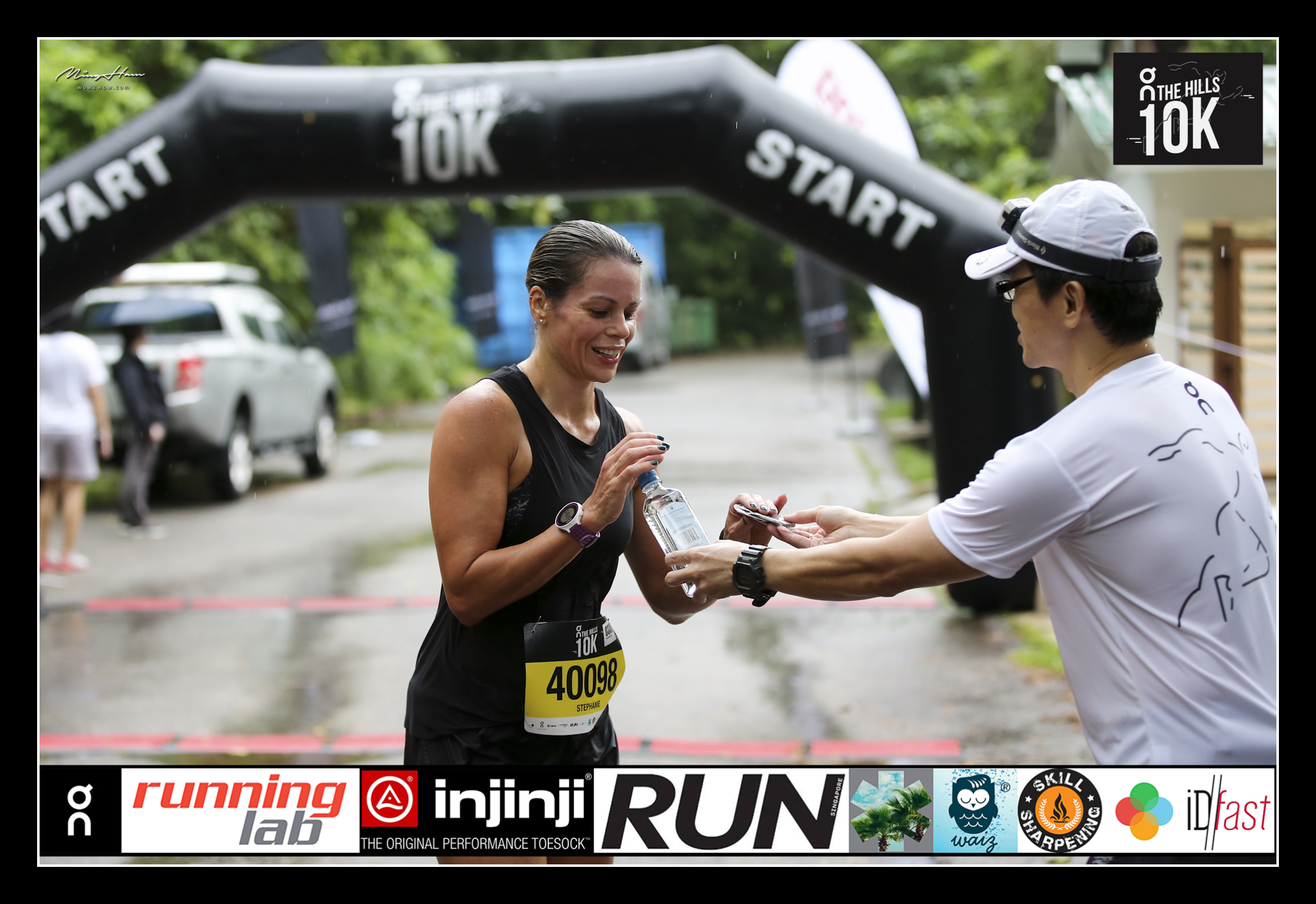 2018_On The Hills 10K_AndyCF_3241