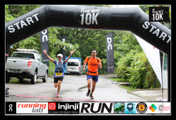 2018_On The Hills 10K_AndyCF_4283