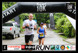 2018_On The Hills 10K_AndyCF_3878