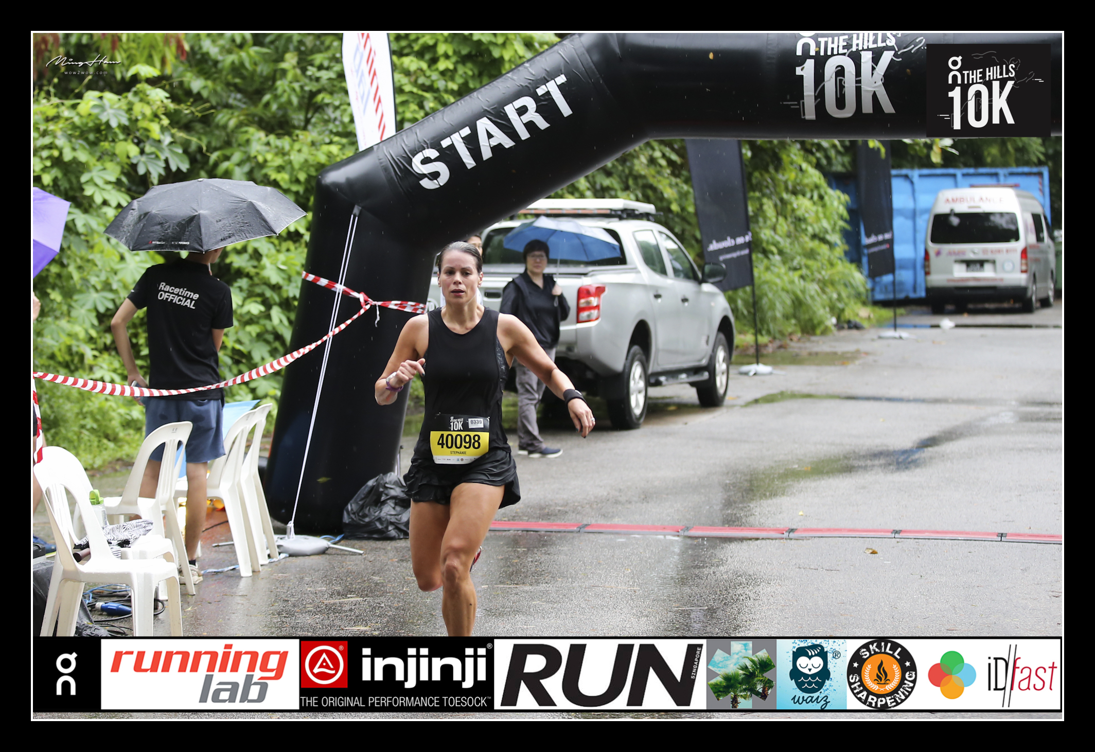 2018_On The Hills 10K_AndyCF_3231