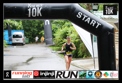 2018_On The Hills 10K_AndyCF_3838