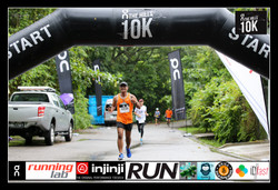 2018_On The Hills 10K_AndyCF_4269