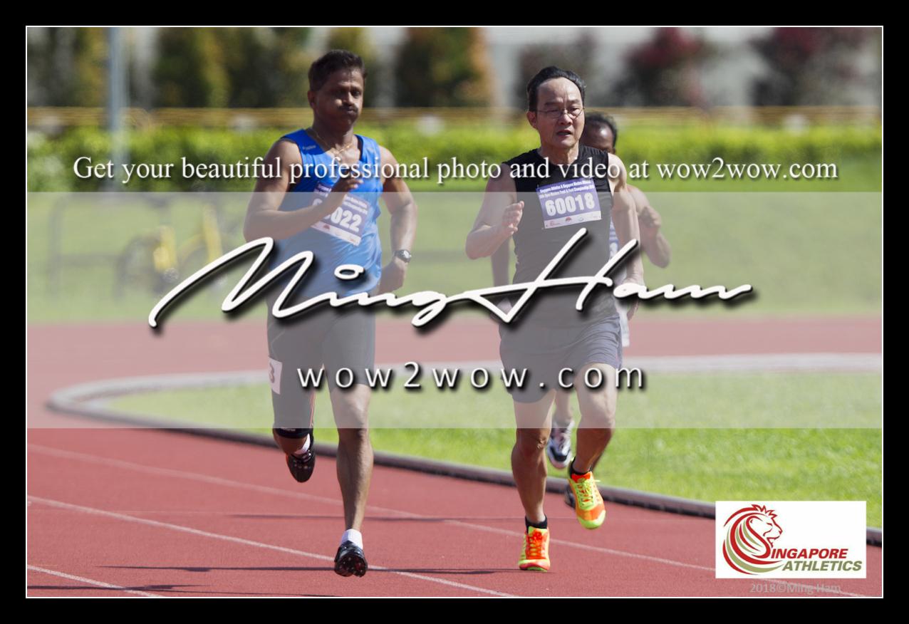 2018_Singapore Masters_0481 [Men M65 200m running 65016 65002]