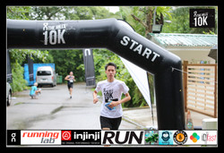 2018_On The Hills 10K_AndyCF_4063