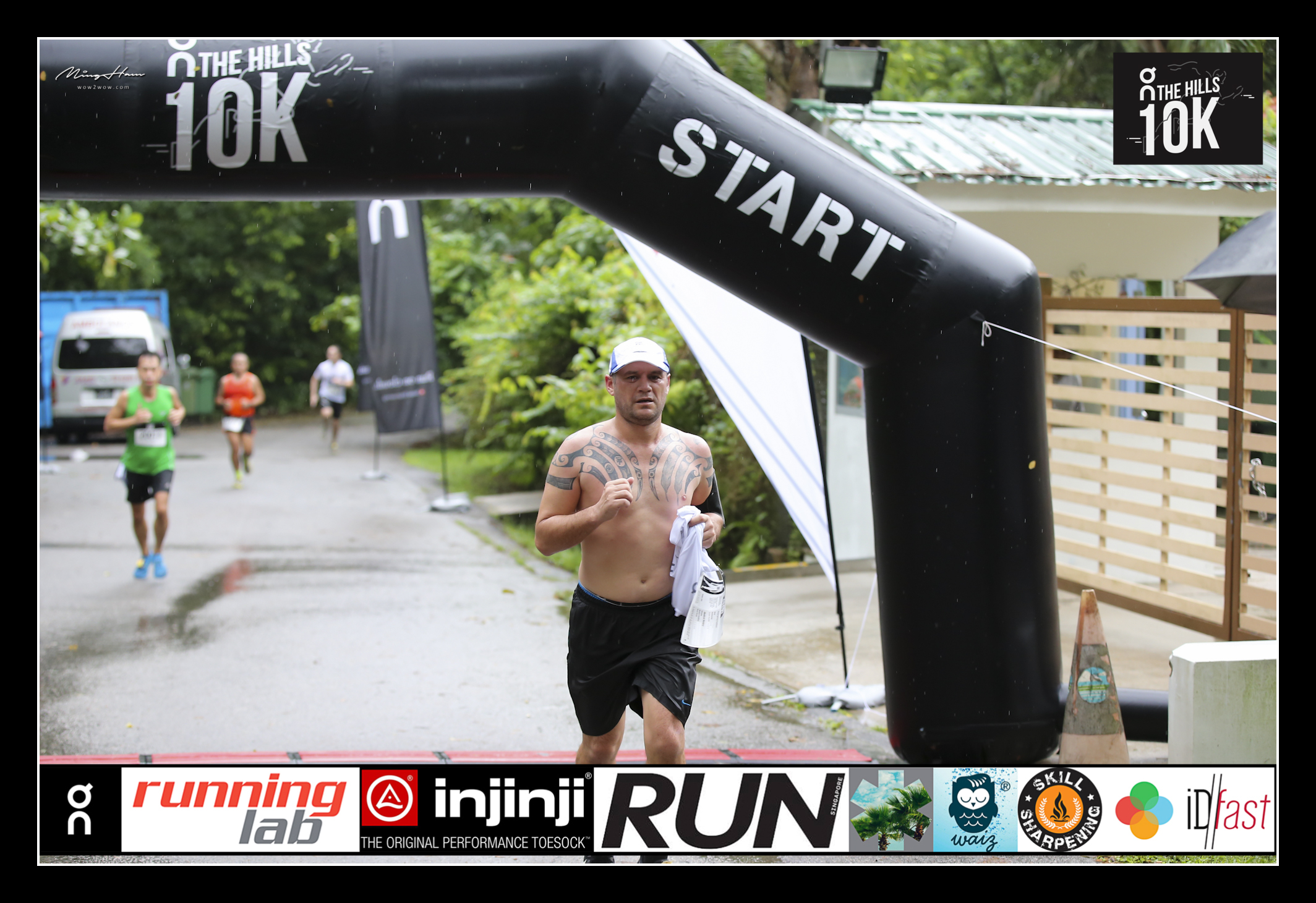 2018_On The Hills 10K_AndyCF_3975
