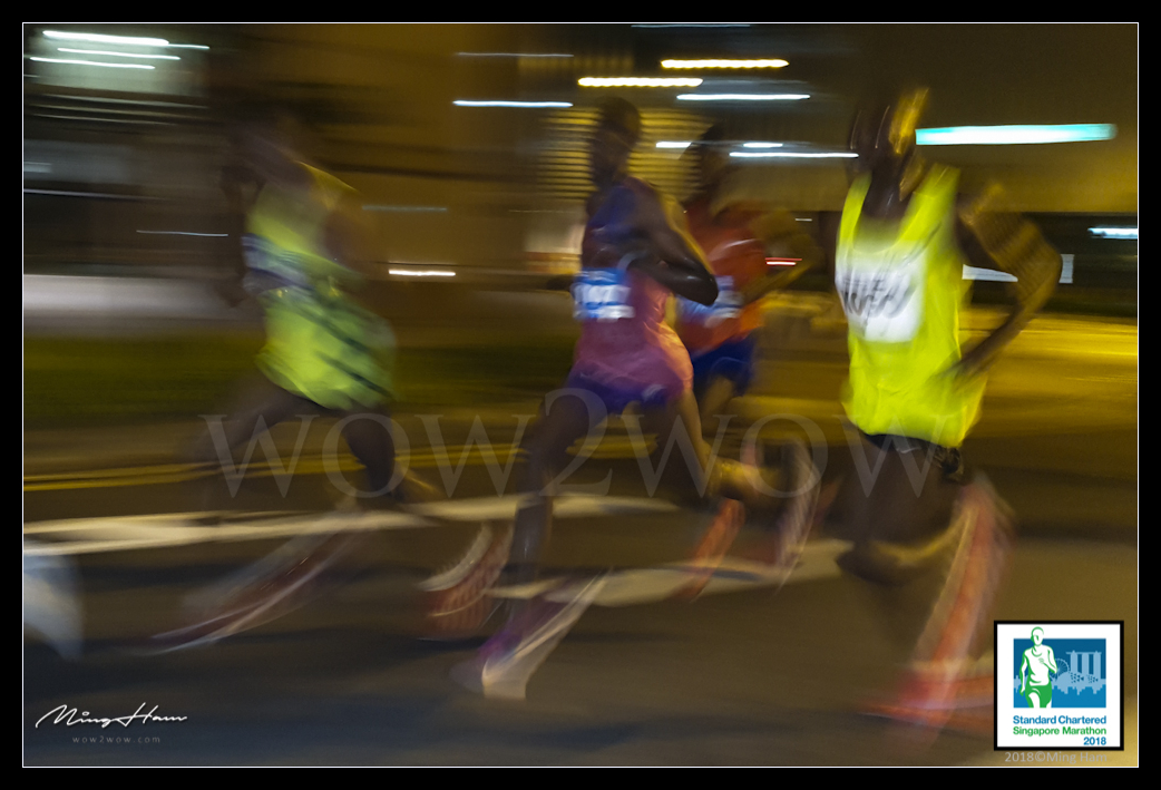 20181209_053055 (elite Kenyan runner)