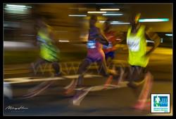 20181209_053055 (elite Kenyan runner)