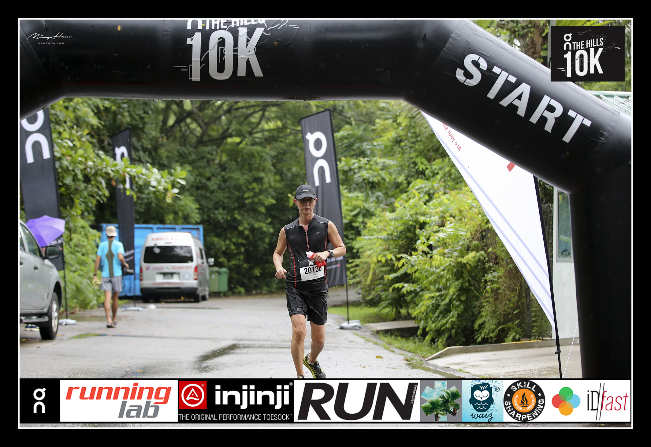 2018_On The Hills 10K_AndyCF_4231