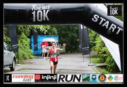 2018_On The Hills 10K_AndyCF_2835