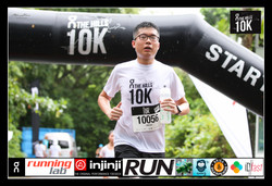 2018_On The Hills 10K_AndyCF_4394