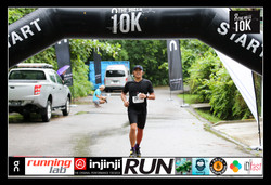 2018_On The Hills 10K_AndyCF_4176