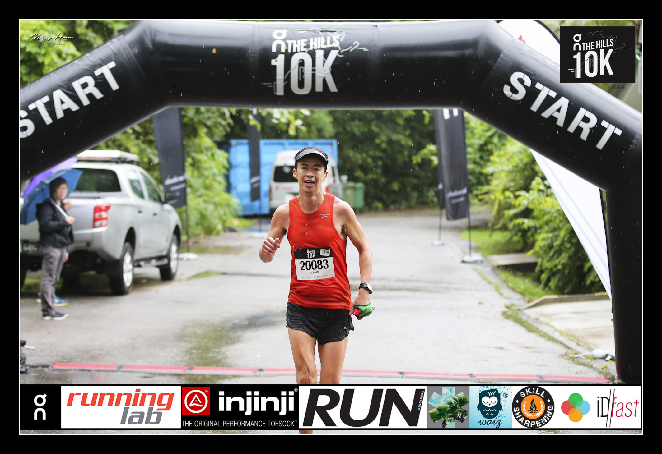 2018_On The Hills 10K_AndyCF_3432