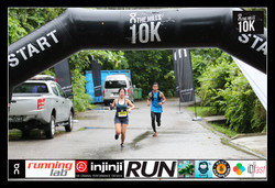 2018_On The Hills 10K_AndyCF_3798