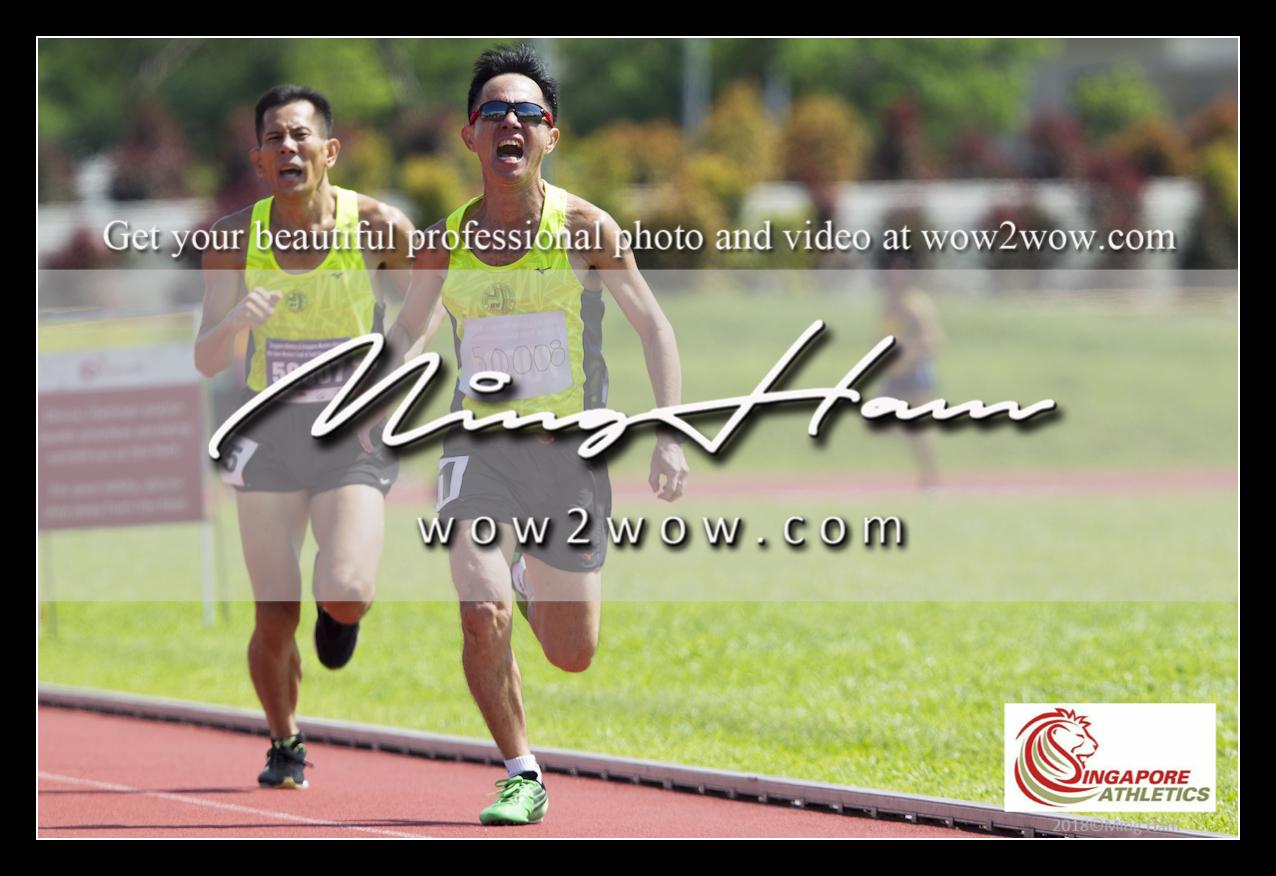 2018_Singapore Masters_0771 [Men M50 800m running 50007 MR25 and 50008 MR25 winner]