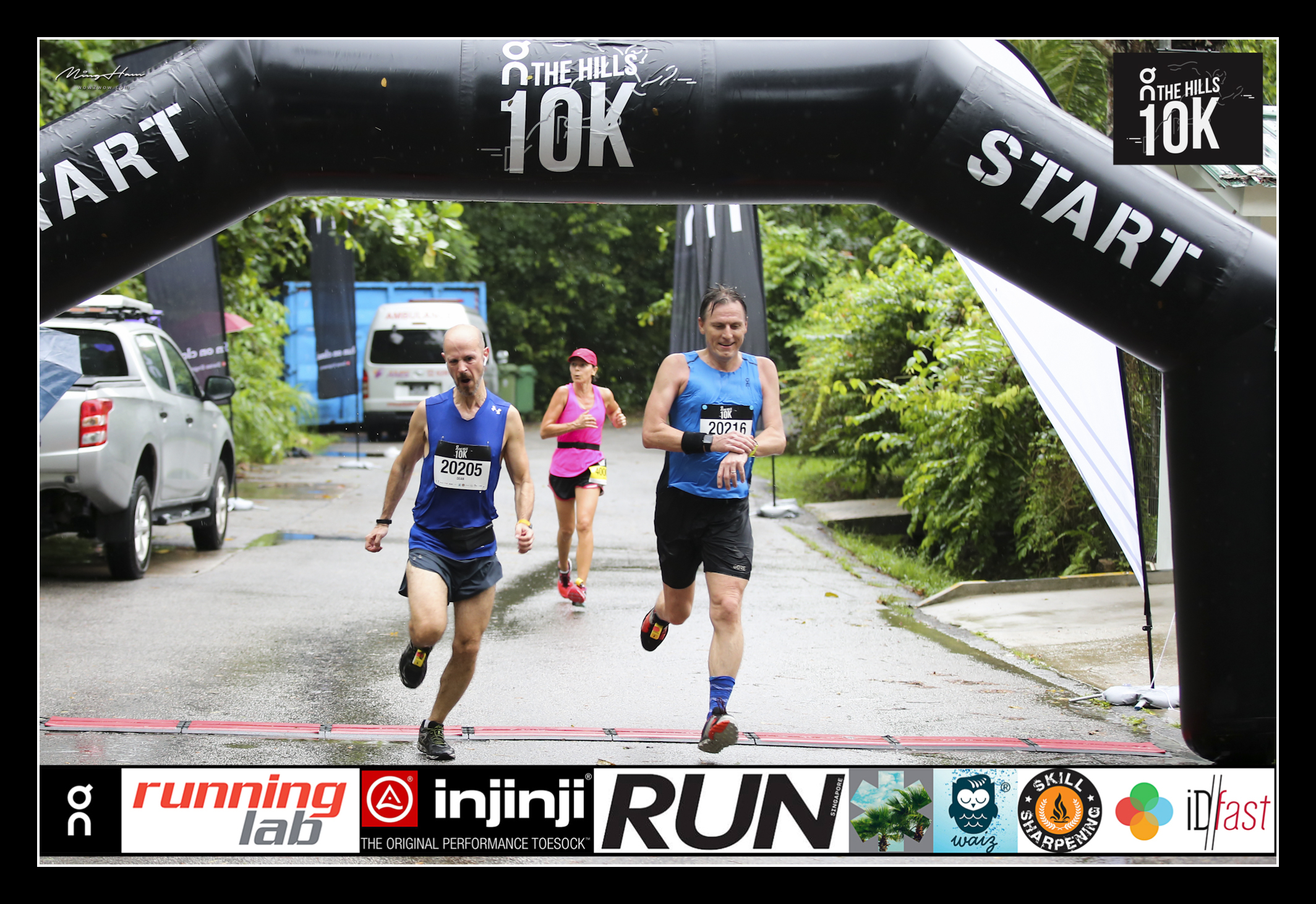 2018_On The Hills 10K_AndyCF_3677