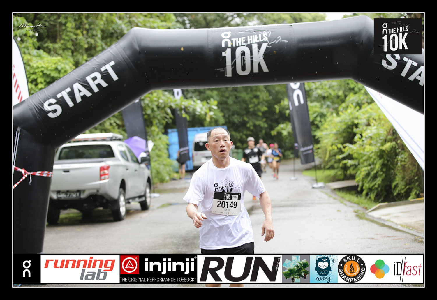 2018_On The Hills 10K_AndyCF_4572
