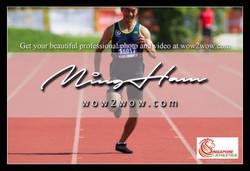 2018_Singapore Masters_0376 [Men M40 200m running 35017]
