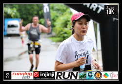 2018_On The Hills 10K_AndyCF_4594