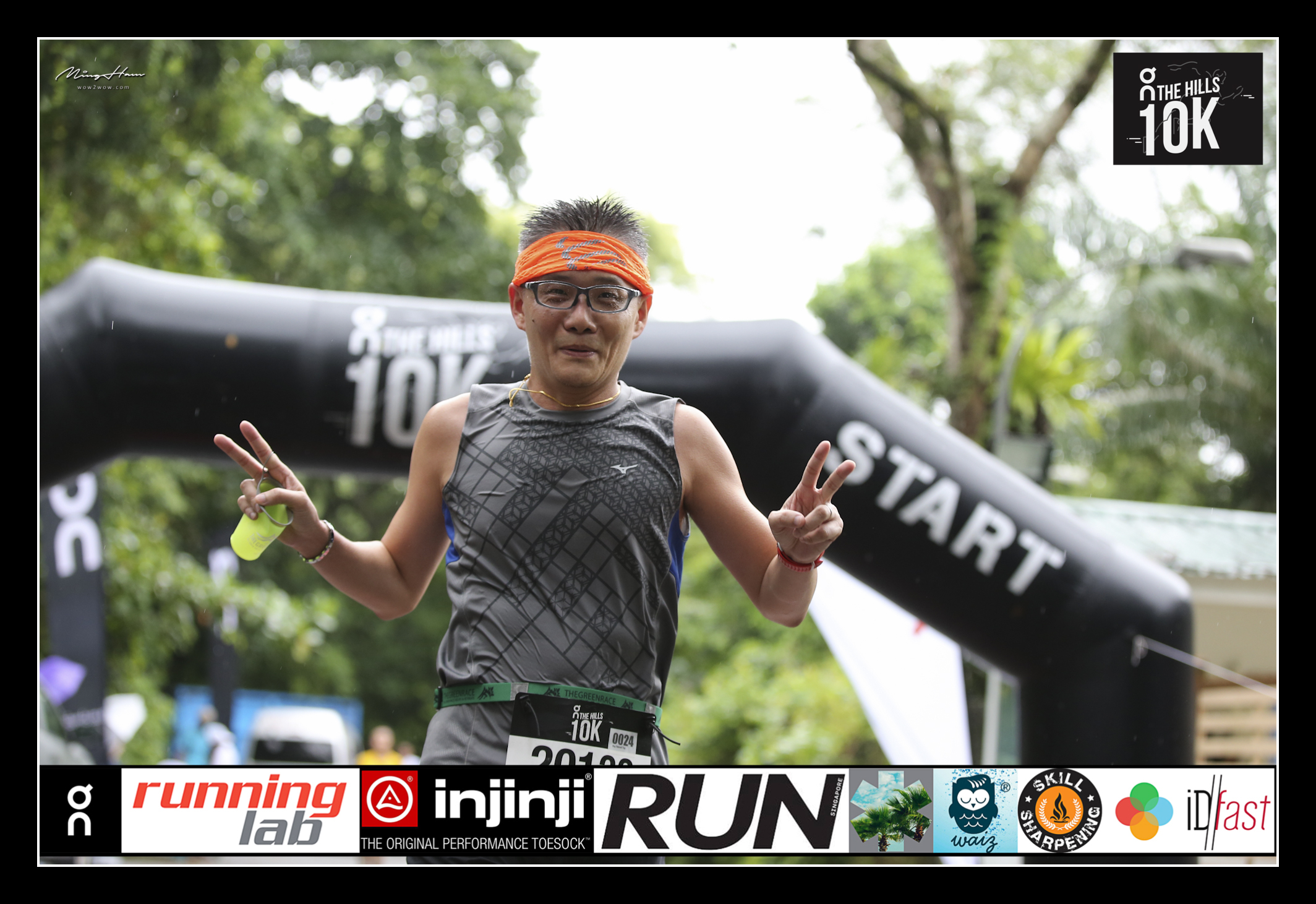 2018_On The Hills 10K_AndyCF_4372