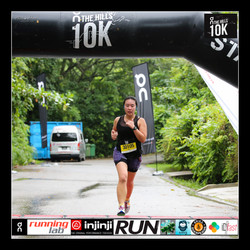 2018_On The Hills 10K_AndyCF_4249