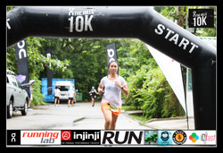 2018_On The Hills 10K_AndyCF_4399