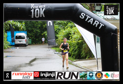 2018_On The Hills 10K_AndyCF_3836